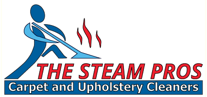 Carpet Cleaning in Fernandina Beach, Yulee by The Steam Pros